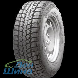 Зимние шины Kumho Power Grip KC11 225/65 R16C 112/110R